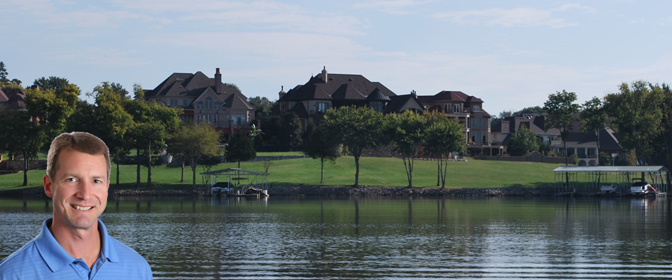 old hickory lake homes for sale old hickory lake tennessee
