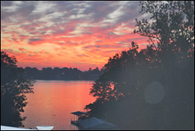 search all property old hickory lake